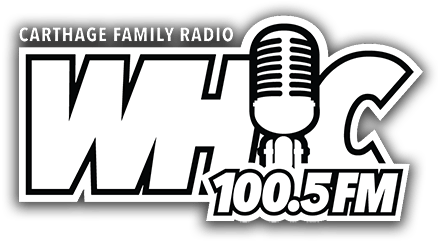 Carthage Family Radio